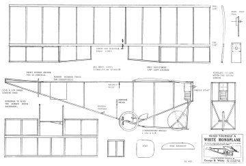 Description: Description: Description: S:\Web Pages\The Plan Page\things\wm\image103.jpg